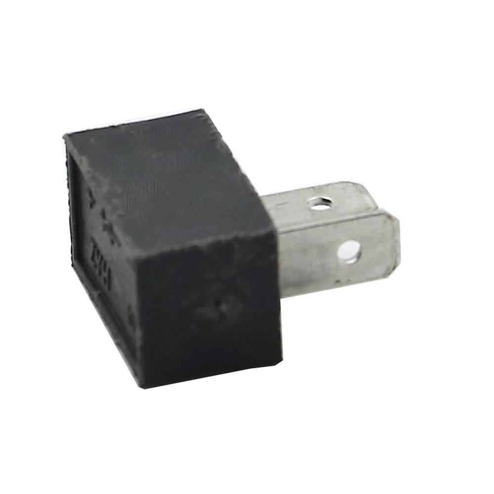 LY006-76 (2)