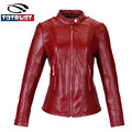 PU Leather Jacket Women Plus Size Women Clothing 2016 Spring Autumn And Winter Chaqueta Cuero Mujer Female Motorcycle Outwear