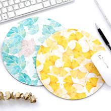 Flamingo Office Desk Mat Accessories Set School Supplies Organizer High Quality Mouse Tools