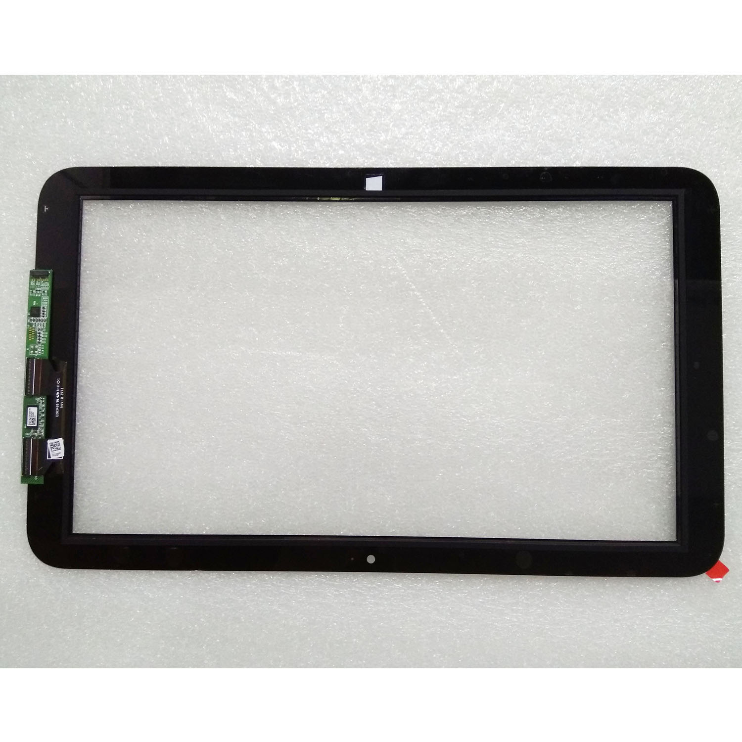 11 6 Replacement For hp X360 11 N 11N touch screen Digitizer Glass With Board for