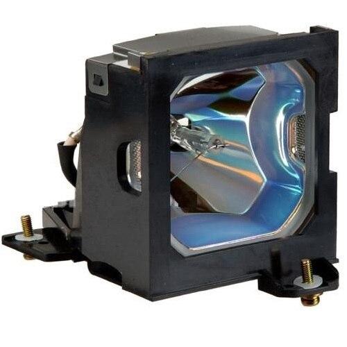 Free Shipping Projector Lamp Bulb ET-LA780 For PT-L750 PT-L750E PT-L750U PT-L780 PT-L780E PT-L780NTE PT-L780NTU Projector free shipping projector lamp bulb et lab80 for pt lb75 pt lb75nt pt lb75ntu pt lb75u pt lb78 pt lb78u pt lb80