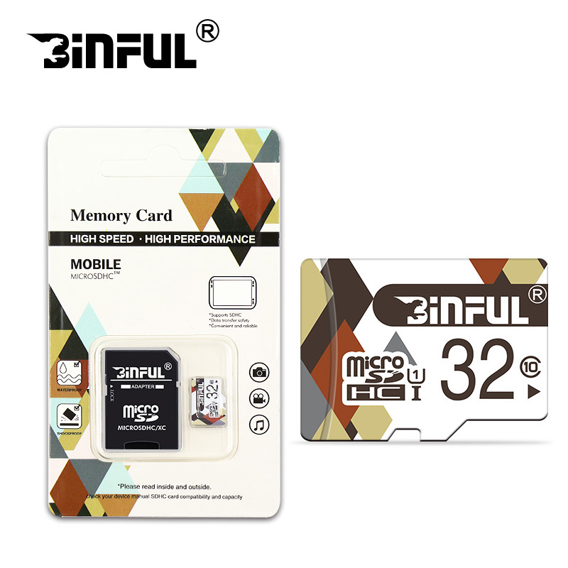 micro sd card 8GB 16GB 32GB 64GB 128G Memory Card card for Smartphone Class 10 usb flash pen drive 4gb microsd sdhc sdxc hotsale sd memory card 64gb 32gb class 10 sd card 4gb 8gb 16gb transflash sdhc sdxc tf card flash usb memory