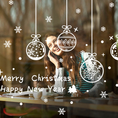 Gztzmy 2019 New Year Merry Christmas Decorations For Home