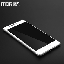 MOFi Original Screen Protector for Huawei P10 P10Plus