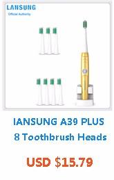 lansung sonic toothbrush (3)