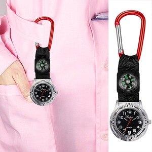 Hot Sale Clip Nurse Doctor Pen