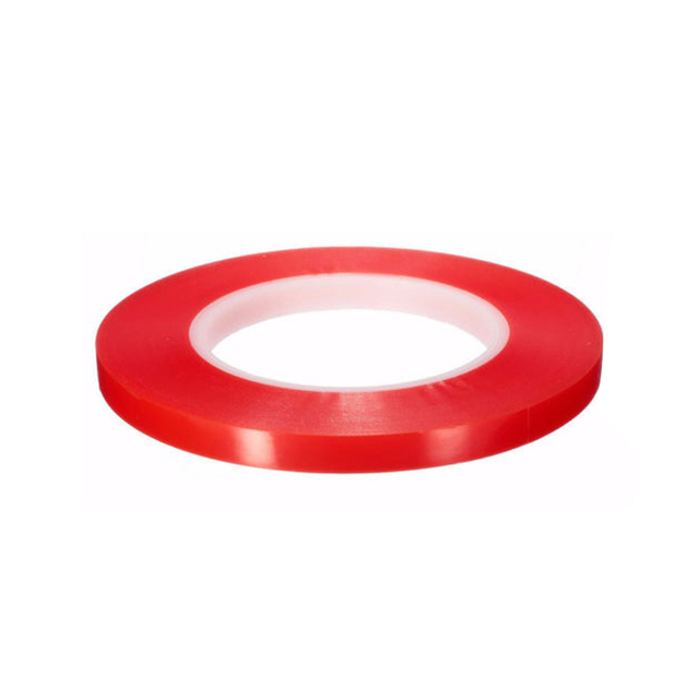 Super Double Sided Tape Strong Adhesive Glue Transparent  No Traces Sticker for Home Car Bedroom Garden