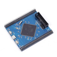 STM32F429IGT6 Development Board Cortex M4 STM32F4 Board ARM For Learning