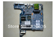 496730-001 laptop motherboard DV4 PM45 5% off Sales promotion, FULL TESTED,