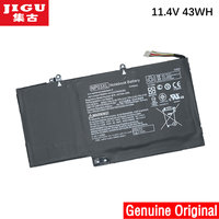 jigu-original-laptop-battery-np03xl-tpn-q146-tpn-q147-tpn-q148-tpn-q149-15-u-u010dx-u011dx-u030nd-u050ca-x360