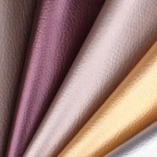 Lychee Life A4, линия личи из искусственной кожи, ткань, цветная синтетическая кожа, ручная работа, домашняя одежда, текстиль, Швейные аксессуары, принадлежности