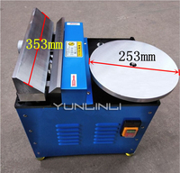 Compound Chamfering Machine 380V High Speed Multifunction Electric Chamfer Machines Adjustable Angle chamfer|Machine Centre| |  -