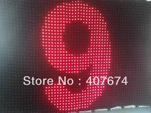 High Pixel P5 2M*4M 3200 leds RGB LED Video Curtain With PC Controller For DJ Wedding Backdrops LED Vision Curtain