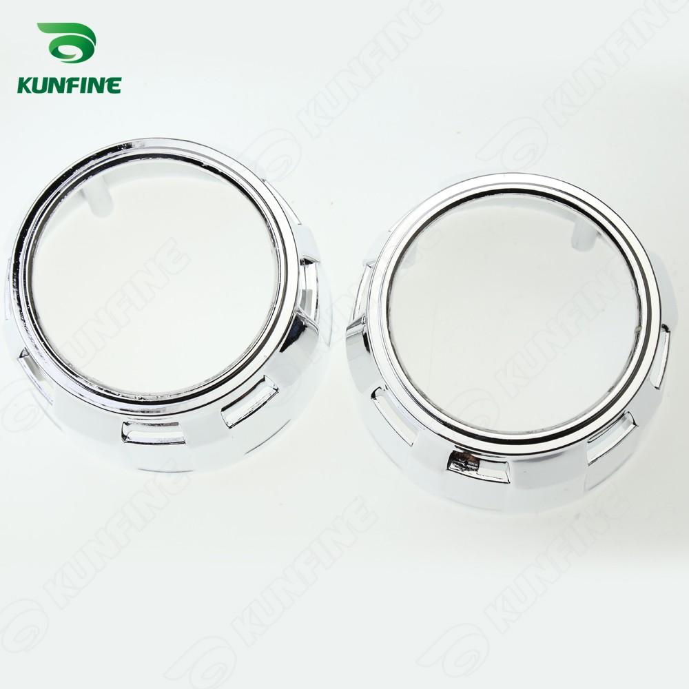 bi-XENON projector lens KF-K1002-E
