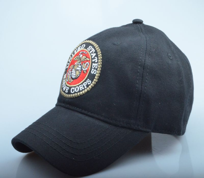 0be9d2db805 Men s Hat Sizes In United States