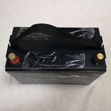 Thương hiệu 24 V 50Ah Lifepo4 Ebike Pin 1000 W 24 V Pin Lithium 12 V 24 V 50AH Xe Đạp Điện pin với 50A BMS + 5A Sạc