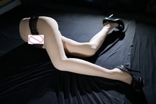 Love Doll Artificial Vagina with big ass sex Doll, Silicone Sex Doll, Lifelike Sex Toys