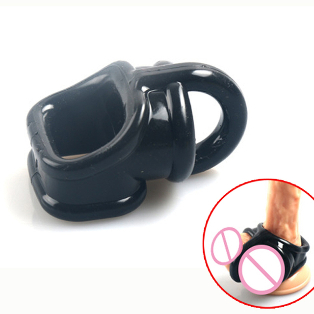 silicone-cock-ring