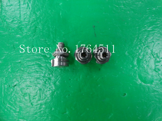 [BELLA] Import GPC-7 3.5mm Close RF Connector