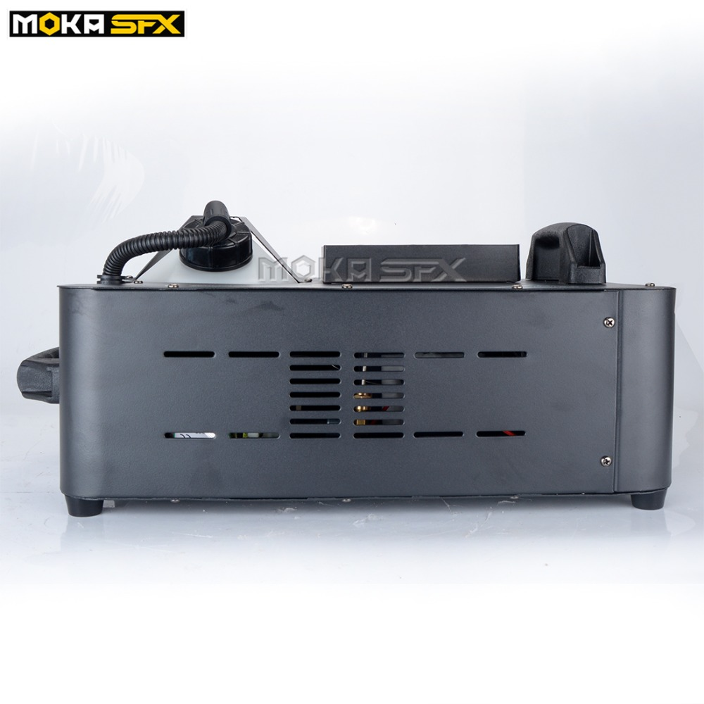 1500w led fog machine (2)