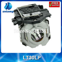 Hohe Qualität KOMPATIBEL PROJEKTOR Lampe LT30LP für LT25 LT30