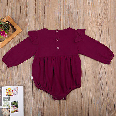 Cute-Infant-Baby-Girls-Clothing-Autumn-Long-Sleeve-Cotton-Romper-Toddler-Kids-Playsuit-Outfits-3