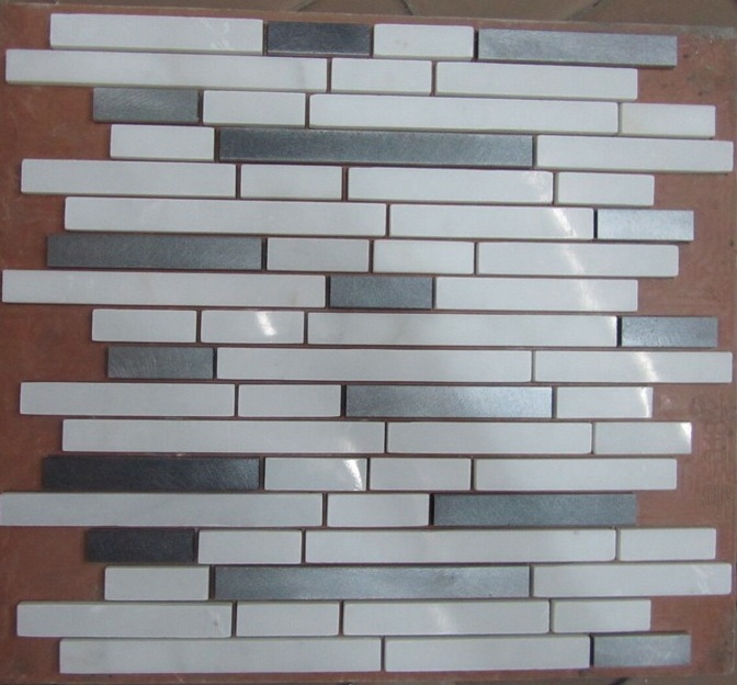 Border Tiles For Kitchen Walls popular marble border tile-buy cheap marble border tile lots from