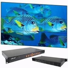 Buy 3x3 video wall controller and get free shipping on aliexpress link mi video wall controller tv09 3x3 2x4 4x2 2x3 2x2 hdmi vga av usb ledlcd image ccuart Choice Image