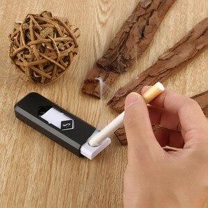 Gadget gadgets Portable USB El