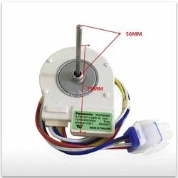new for refrigerator Fan motor FDQT26GE6 FDQT26GE8 refrigerator freezer Without sensor
