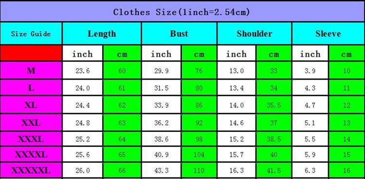 HTB1zVr0PVXXXXaFXVXXq6xXFXXXd - kimono blouses shirts chiffon casual vintage tops plus size M-5XL