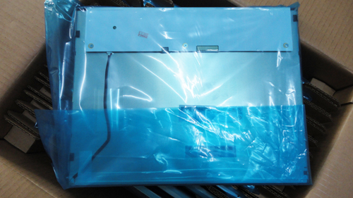 15 inch LCD screen G150XG03 V5 G150XG03 V.5 15inch lcd g150xg03 v1 g150xg03 v 1 display screen
