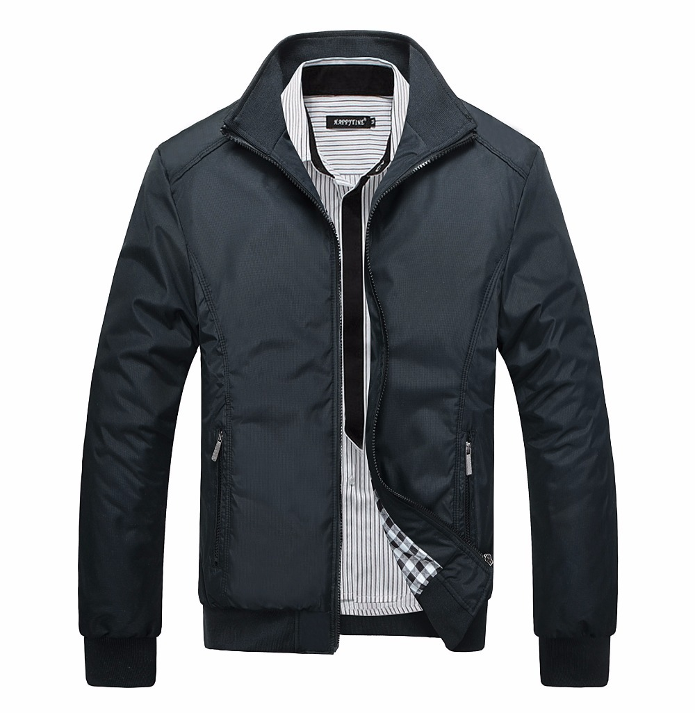 Online Jacket Polo China