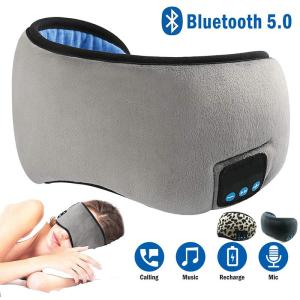 Sleep Headphone Bluetooth Slee