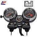 Motorcycle Gauges Cluster Speedometer 180 Speed For GSF 250 400 750 1000 Bandit GJ77A GSF250 GSF750 GSF1000 Tachometer Odometer