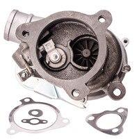 K04 022 turbo carregador para 1999 2002 audi tt apx 1.8 t apenas 06a145704p 53049880022 Peças e carregadores de turbo     -