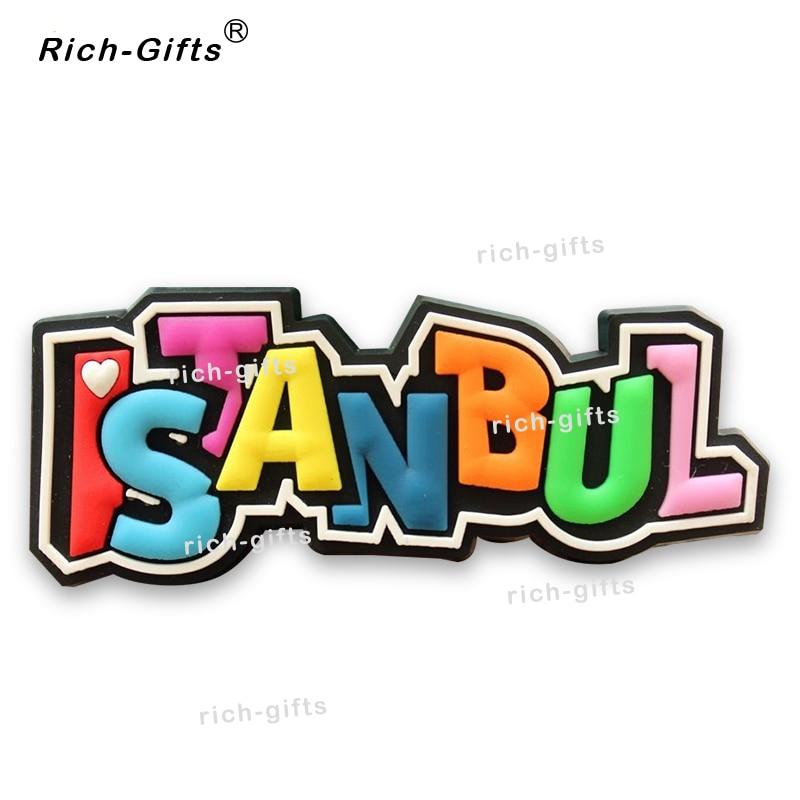 Personalizados OEM/ODM decoración promocional regalos con su logo ...