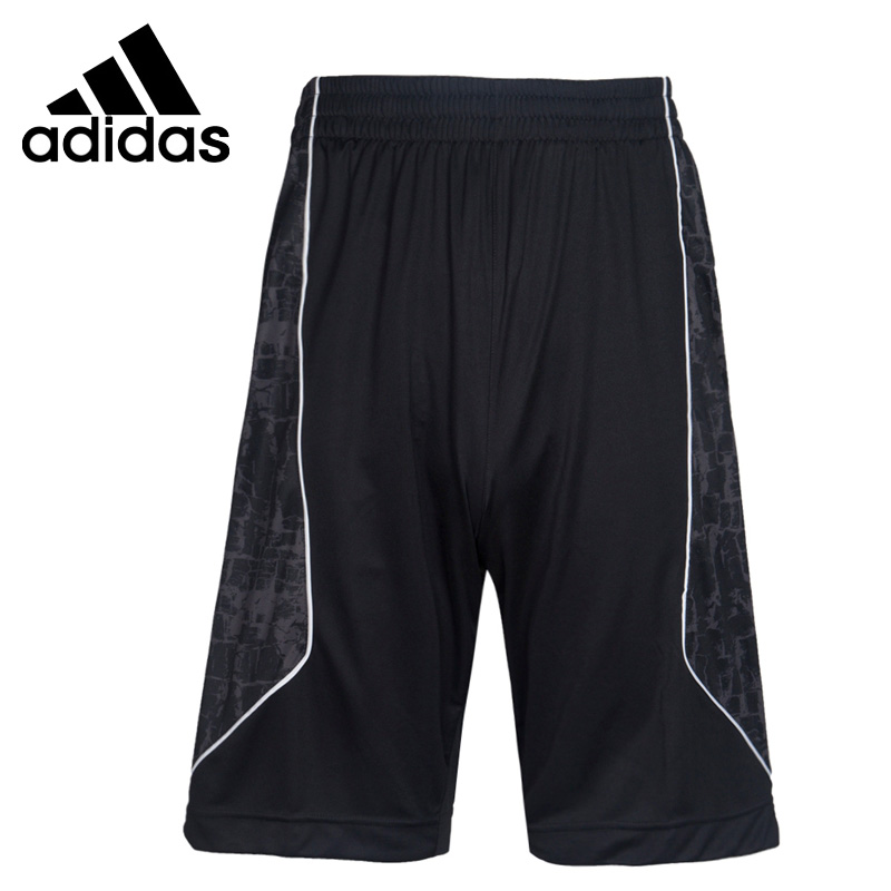 Original New Arrival 2017 Adidas SHORT Men's Shorts Sportswear original new arrival 2017 adidas short wv bos women s shorts sportswear