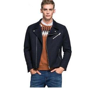 NEW men fashion high quality W