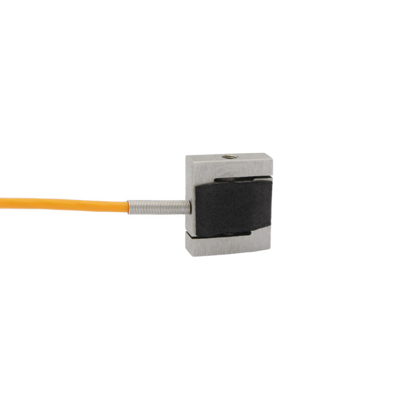 US $101 5 |Mobile Phone Detection Miniature Tension Pressure Sensor, Press  Force Sensor, Weight Sensor-in Instrument Parts & Accessories from Tools on