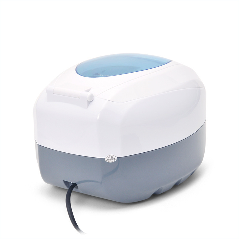 կենցաղային ուլտրաձայնային մաքրող - Կենցաղային տեխնիկա - Լուսանկար 2