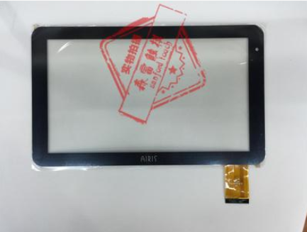 New original 10.1 inch tablet capacitive touch screen PB101A1610 KDX free shipping