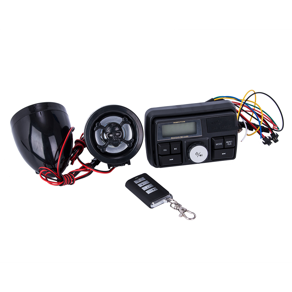 motorcycle-handlebar-car-audio-fm-tf-mp3-usb-sd-handle-bar-stereo-fontb2-b-font-speakers-amplifier-s