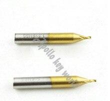 Perceuse de 1.5mm