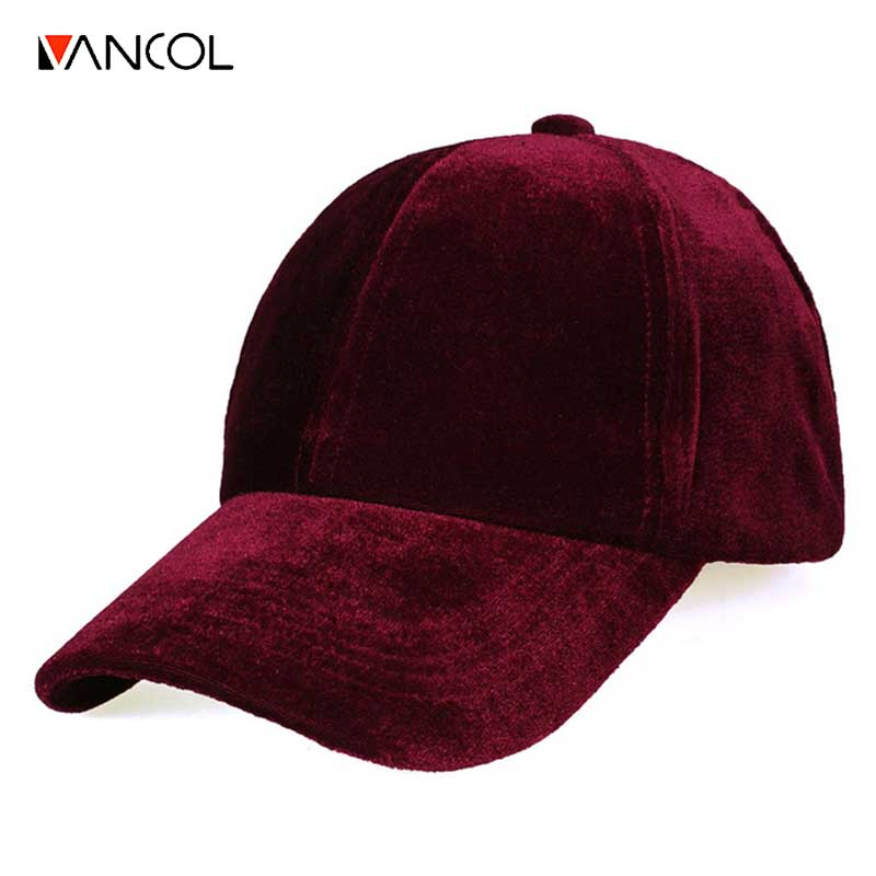 Women Winter Hat Thicken Keep Warm Brand Fashion Gorra Mens Winter Snapback Solid Color Bone Polo Female Velvet Baseball Cap sute arrivals warm winter baseball cap men brand snapback solid bone baseball mens winter hats casual hat adjuatable brand