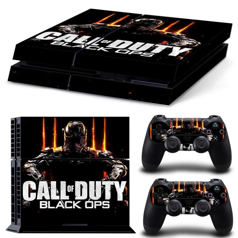 Black Ops Free PromotionShop For Promotional Black Ops Free On - Free promotional custom vinyl stickers