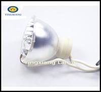 الأصلي مصباح ضوئي العارية صنع في ألمانيا P-VIP 180/1. 0 e20 العارض مصابيح