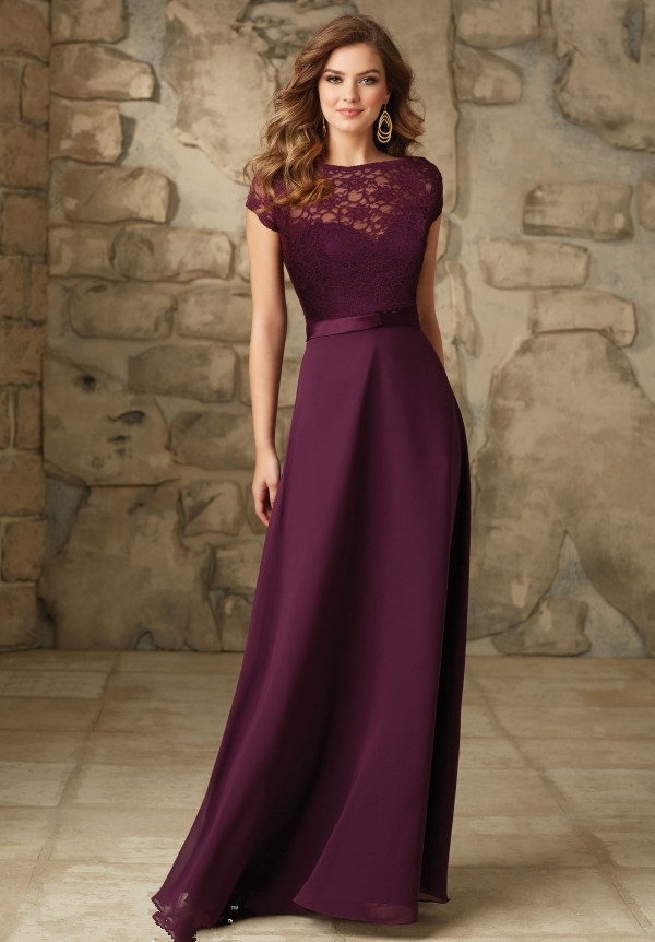Popular Dark Purple Wedding Gowns-Buy Cheap Dark Purple Wedding ...