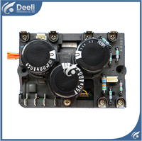 for air conditioning Computer board RRZK1916 SPM22020  frequency modules|air conditioning board|board boardconditioned air -