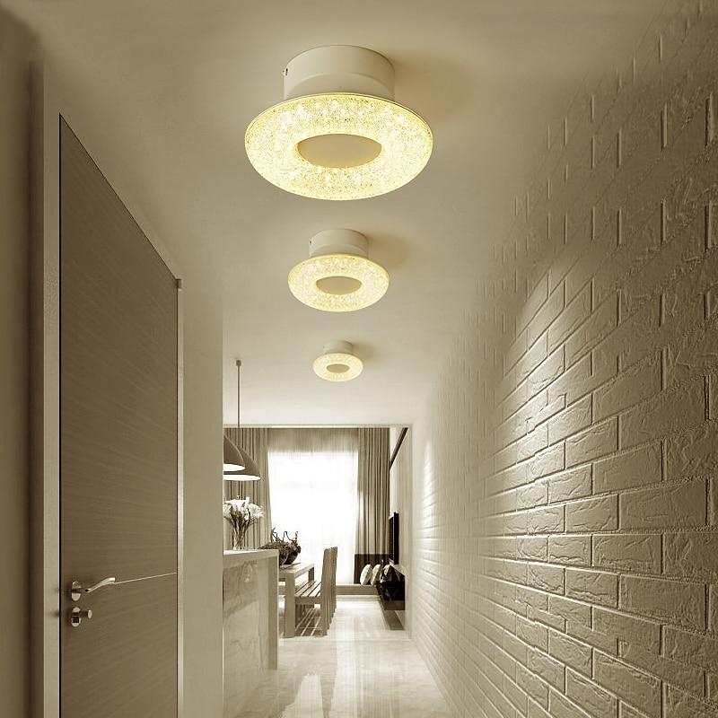 bdbqbl ferro moderno led luz teto 04